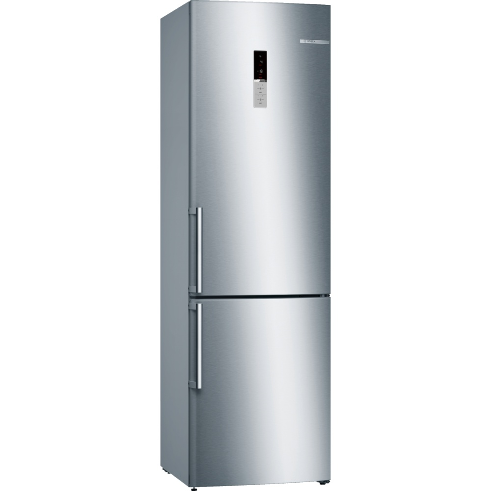 Холодильник BOSCH KGE39AI2OR цена и фото