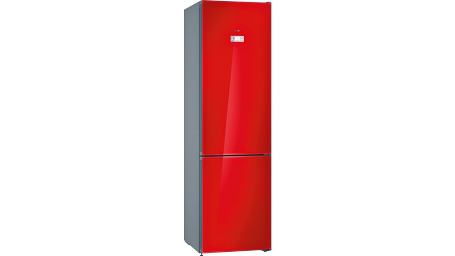 Холодильник BOSCH KGN39JR3AR KGN39JR3AR