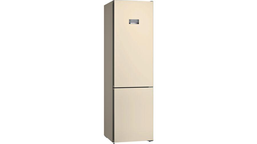 цена на Холодильник BOSCH KGN39VK21R