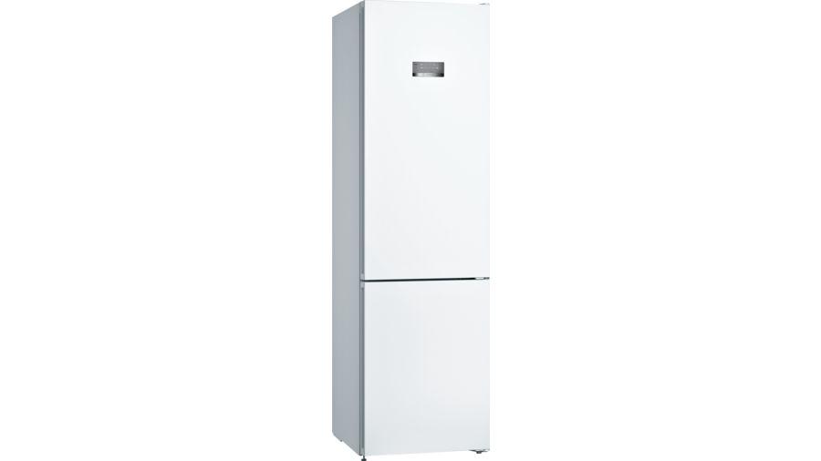 лучшая цена Холодильник BOSCH KGN39VW22R
