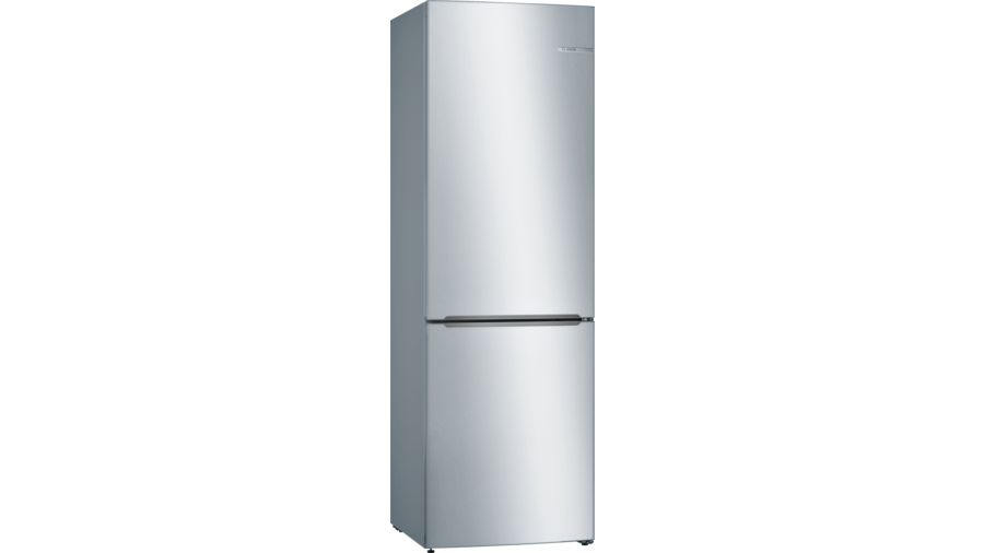 лучшая цена Холодильник BOSCH KGV36XL2AR