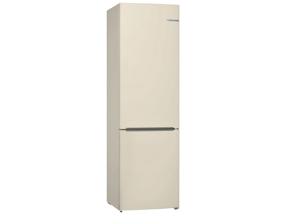 Холодильник BOSCH KGV39XK22R
