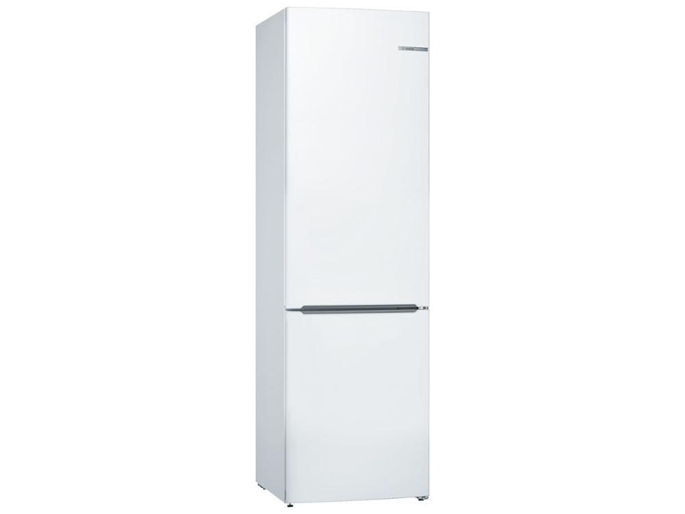 лучшая цена Холодильник BOSCH KGV39XW22R