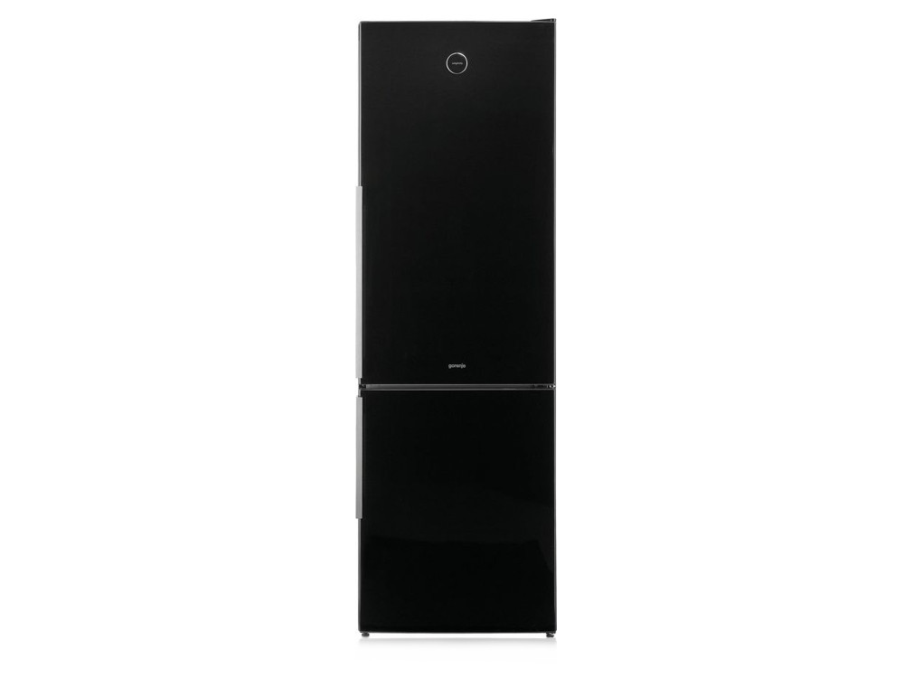 Холодильник GORENJE NRK61JSY2B gorenje bhp623e11b