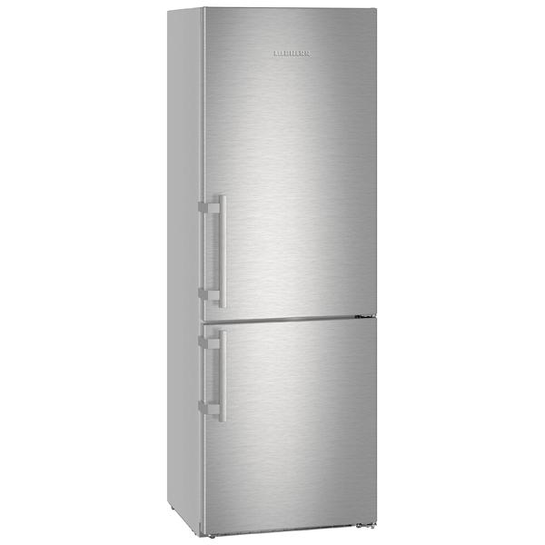 цена на Холодильник LIEBHERR CBNef 5715