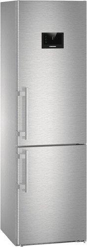 Холодильник LIEBHERR CBNPes 4858 серия стратегии комплект из 3 книг