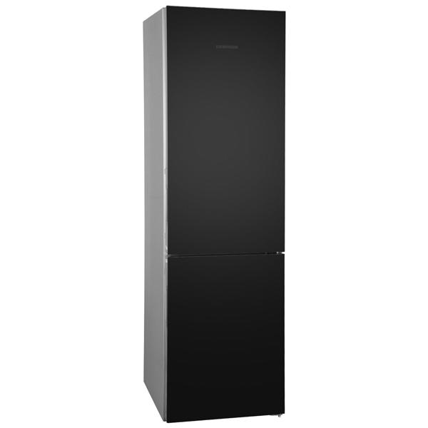 лучшая цена Холодильник LIEBHERR CBNPgb 4855