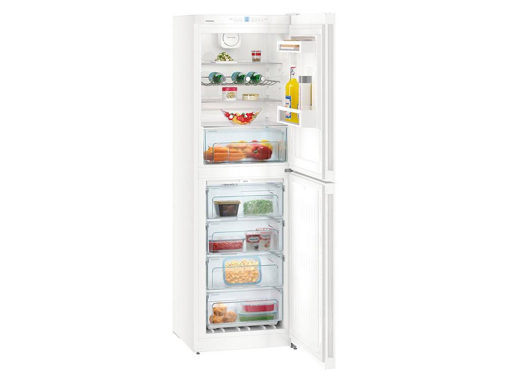 Холодильник LIEBHERR CN 4213 недорго, оригинальная цена