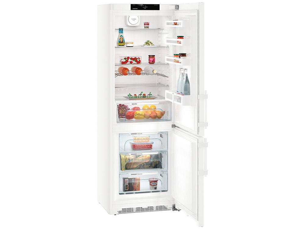 цена на Холодильник LIEBHERR CN 5715