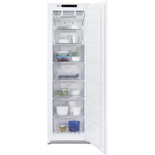 Встраиваемая морозильная камера ELECTROLUX EUN92244AW все цены
