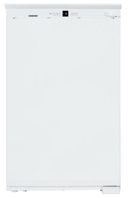 все цены на Встраиваемая морозильная камера LIEBHERR IGS 1624 онлайн