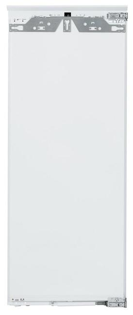 все цены на Встраиваемая морозильная камера LIEBHERR SIGN 2756 онлайн