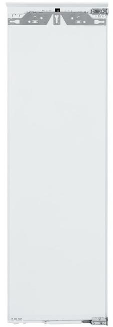 лучшая цена Встраиваемая морозильная камера LIEBHERR SIGN 3556