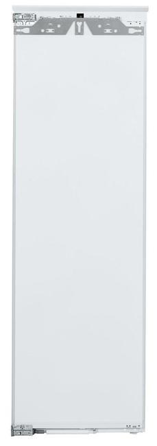 купить Встраиваемая морозильная камера LIEBHERR SIGN 3576 по цене 117990 рублей