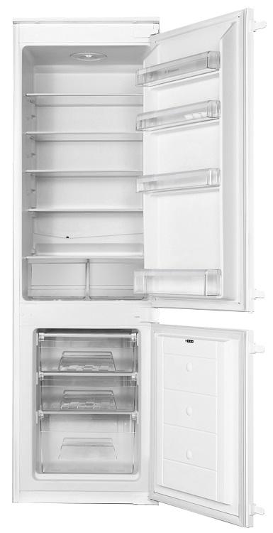 Встраиваемый холодильник HANSA BK3160.3 hansa amm20bimh
