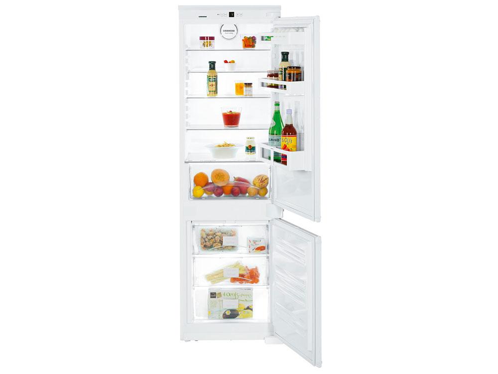 лучшая цена Встраиваемый холодильник LIEBHERR ICUNS 3324