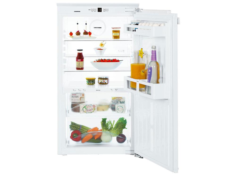 Фото - Встраиваемый холодильник LIEBHERR IKB 1920 ikb 3524 20 001