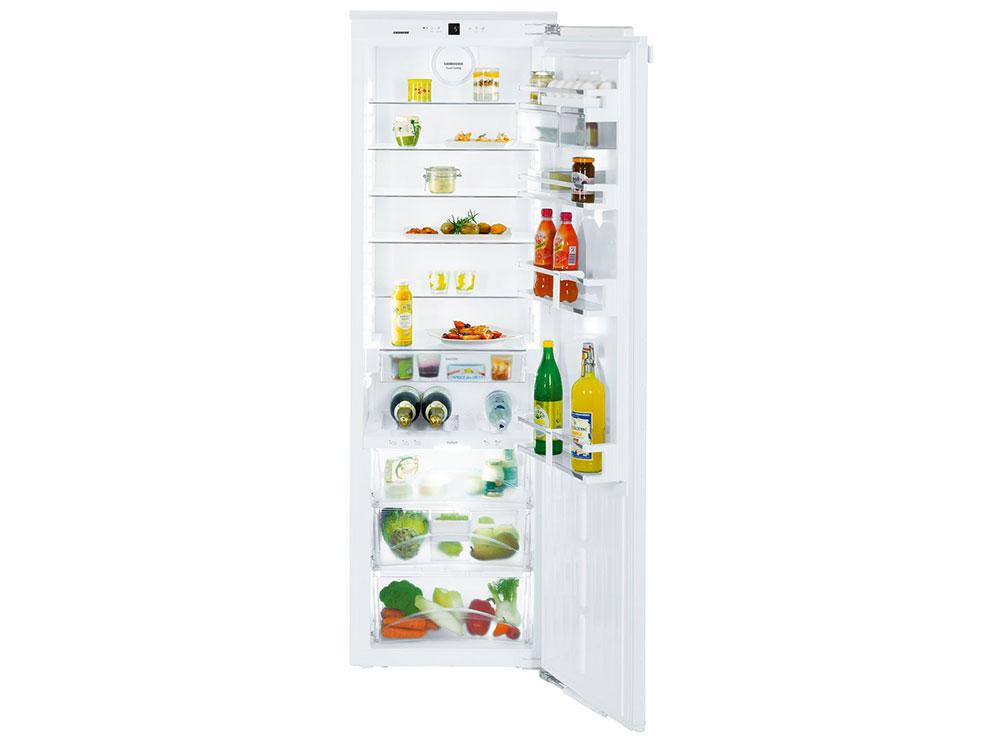 лучшая цена Встраиваемый холодильник LIEBHERR IKBP 3560