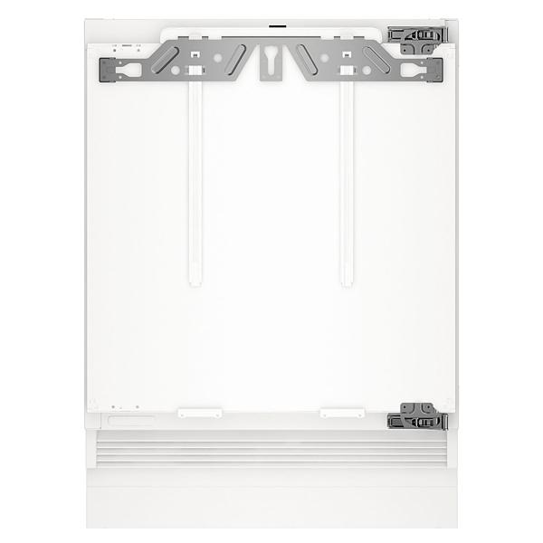 все цены на Встраиваемая морозильная камера LIEBHERR SUIG 1514 онлайн