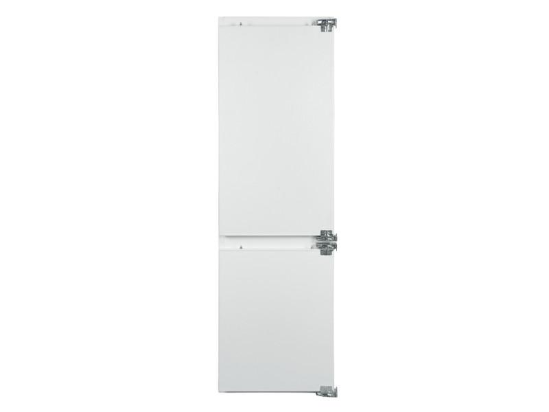 Встраиваемый холодильник Schaub Lorenz SLUE235W4 цена и фото