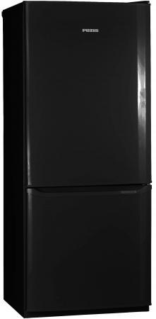 Холодильник Pozis RK-101 А черный 5463V цена 2017