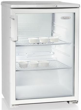 Холодильник Бирюса 152 холодильник бирюса r108са