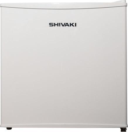 Холодильник Shivaki SDR-054W все цены