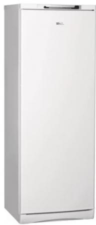 Холодильник Stinol STD 167 холодильник stinol std 125