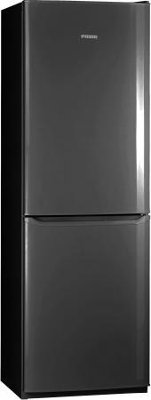 лучшая цена Холодильник Pozis RK-139 графит