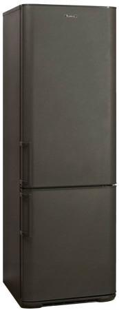 Холодильник Бирюса W127 холодильник бирюса 135 le