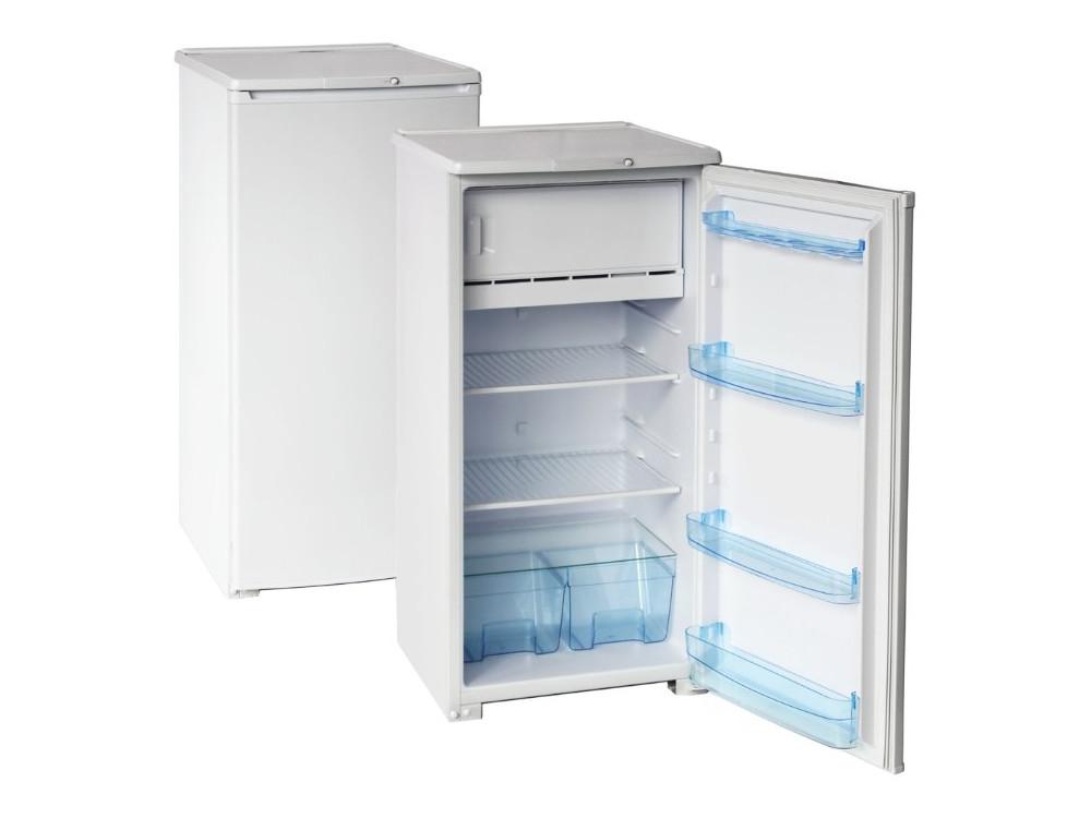 Холодильник Бирюса 10 холодильник бирюса g149