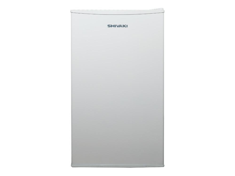 Холодильник Shivaki SDR-084W все цены