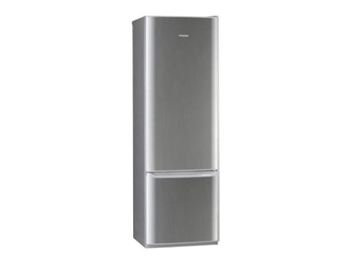 Холодильник Pozis RK-103 серебристый цена 2017