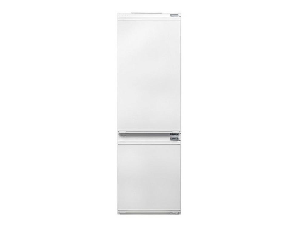 лучшая цена Встраиваемый холодильник Beko BCHA2752S