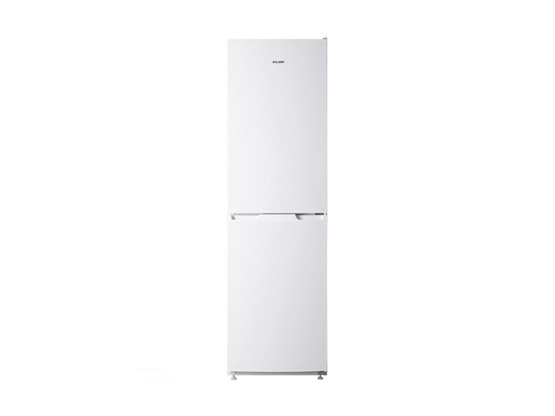 Холодильник Atlant 4725-101 цена