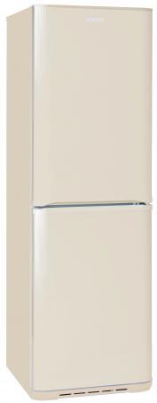 лучшая цена Холодильник Бирюса G131