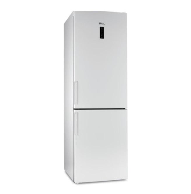 Холодильник Stinol STN 185 D холодильник stinol std 125