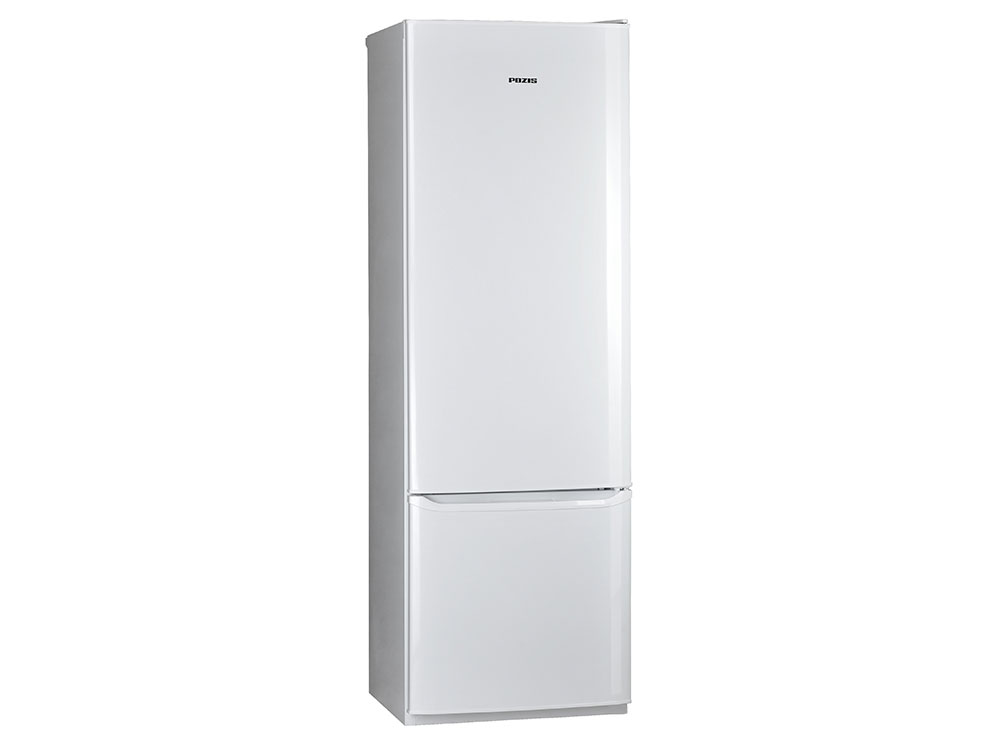 Холодильник Pozis RK-103 A белый холодильник pozis rs 416 w