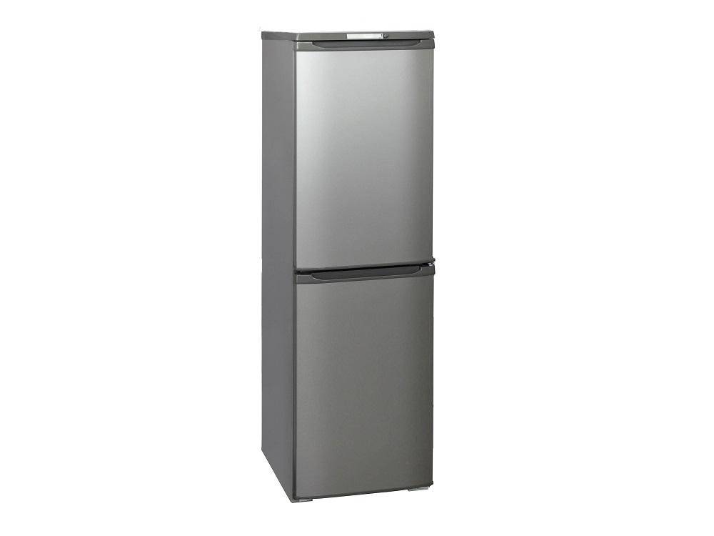 купить Холодильник Бирюса M120 дешево