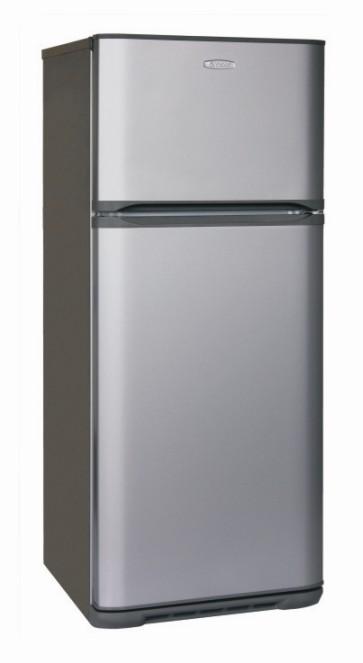 лучшая цена Холодильник Бирюса M136