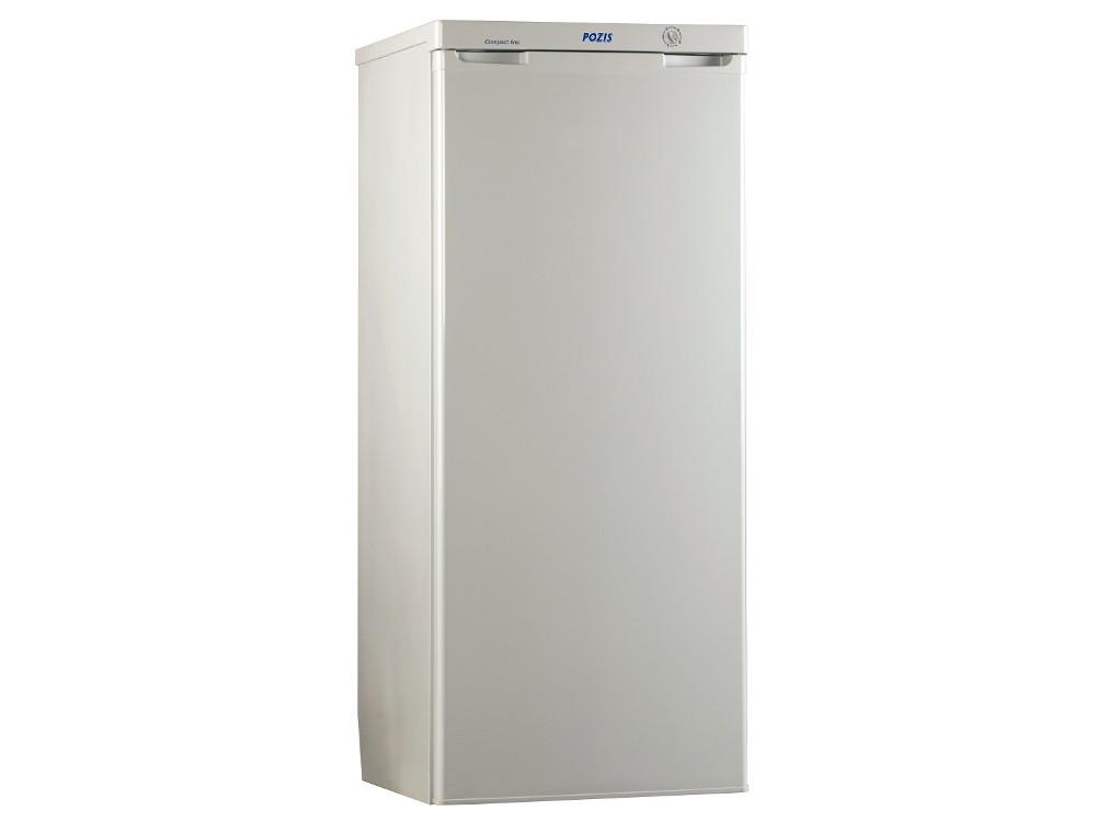 Холодильник Pozis RS-405 W холодильник pozis rs 405 графитовый