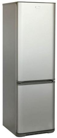 Холодильник Бирюса M127 холодильник бирюса 135 le