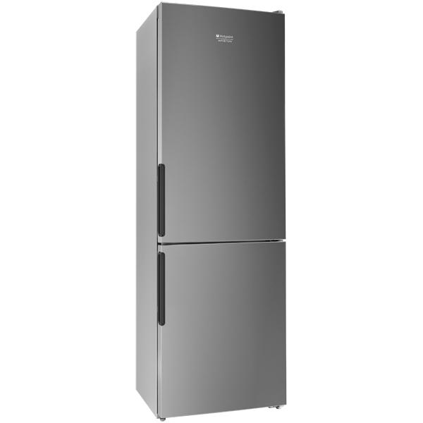 лучшая цена Холодильник Hotpoint-Ariston HF 4180 S