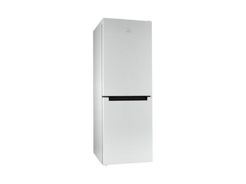 Холодильник Indesit DF 4160 W indesit sd 125