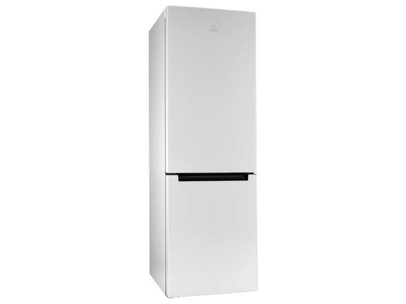 Холодильник Indesit DF 4180 W стоимость