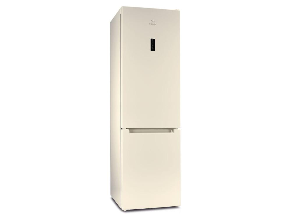 Холодильник Indesit DF 5200 E однокамерный холодильник indesit tt 85