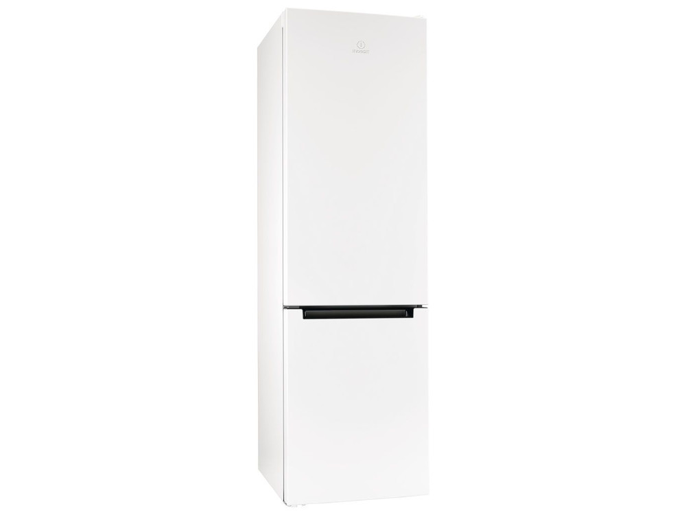 Холодильник Indesit DFE 4200 W indesit tt85 001 wt