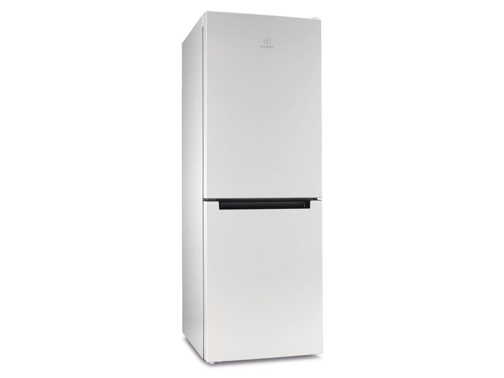 Холодильник Indesit DS 4160 W indesit i5gg10g w