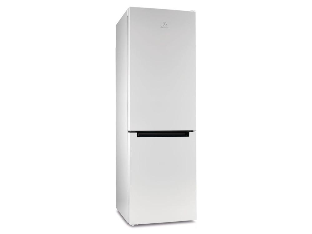 Холодильник Indesit DS 4180 W indesit i5gg10g w