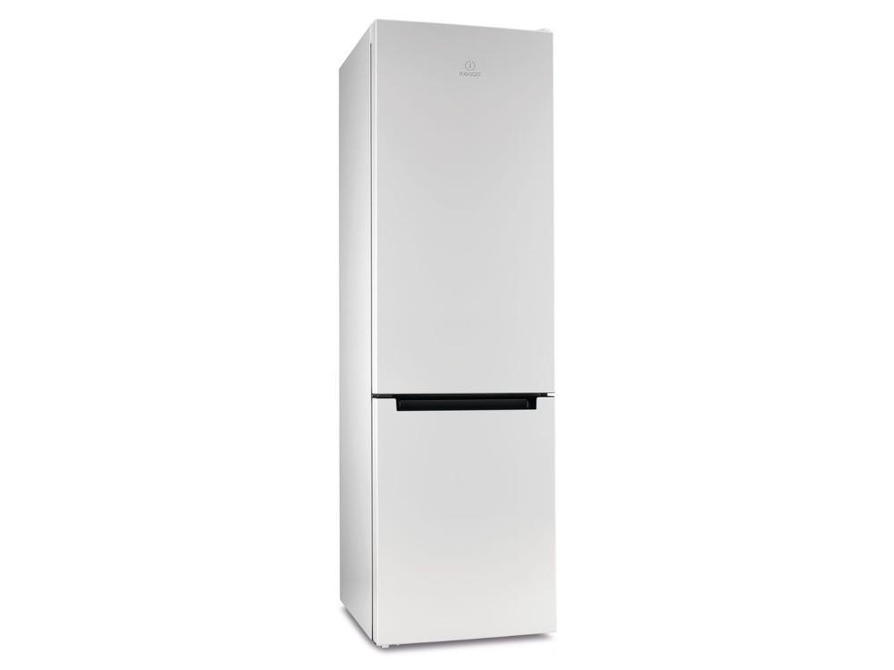 лучшая цена Холодильник Indesit DS 4200 W